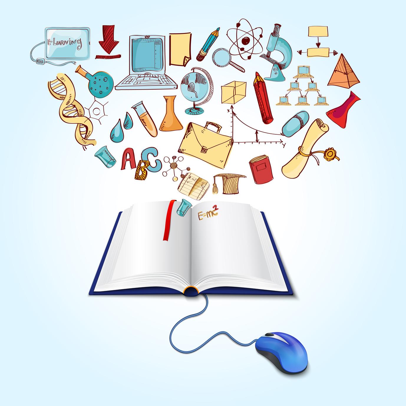 microsoft azure in education industry