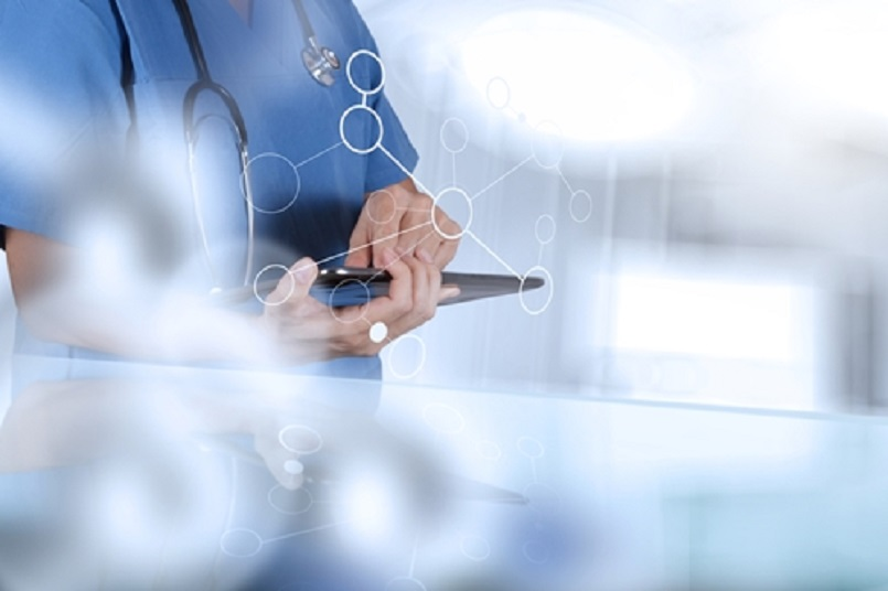 Microsoft-Azure-offers-care-facilities-and-other-institutions-the-tools-they-need-to-achieve-compliance-under-HIPAA-and-HITECH_16001517_40038956_0_14120026_500