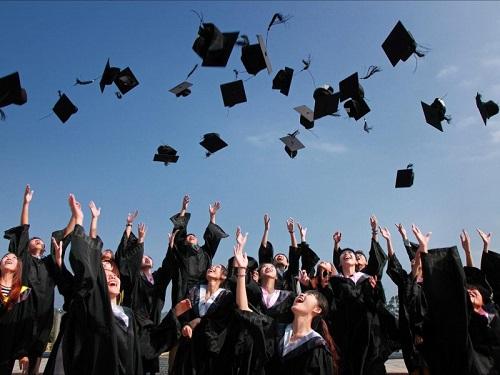 techminds-education-267885-500-375