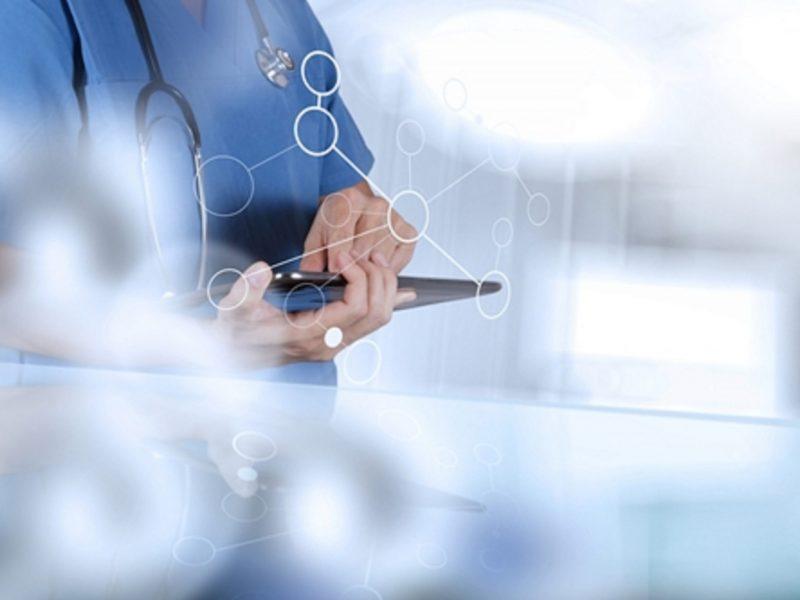 techminds_healthcare